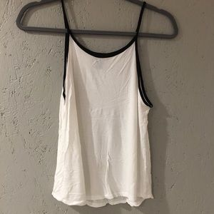 ⚡️Rue 21 Tank Top ⚡️ 2 For 8, 3 for 12 ⚡️